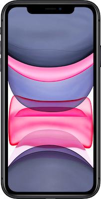 Apple Iphone 11 256gb Black For £879 Sim Free