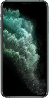 Apple Iphone 11 Pro 64gb Midnight Green For £1049 Sim Free