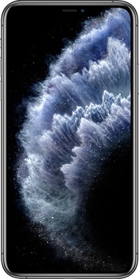 iPhone 11 Pro Max 64GB Space Gre