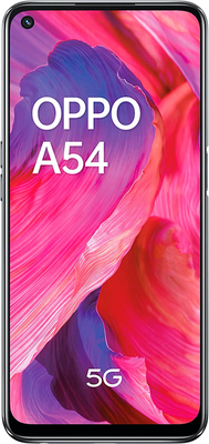 A54 5G 64GB Purple