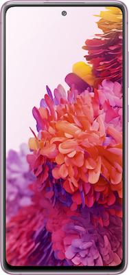 Galaxy S20 FE 4G 2021 128GB Lave