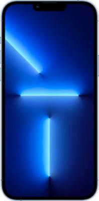 Apple iPhone 13 Pro 5G 512GB Sierra Blue