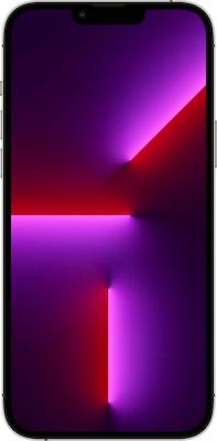 Apple iPhone 13 Pro 5G 512GB Graphite