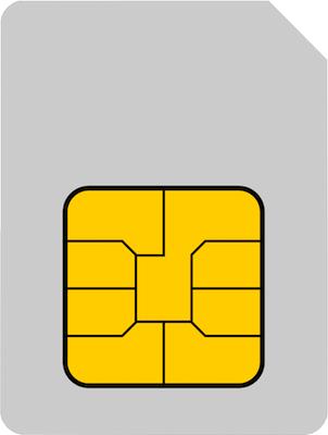 Compare prices for SIM Card - Nano SIM