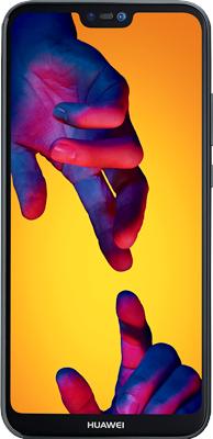Huawei P20 Lite 64GB cheapest retail price