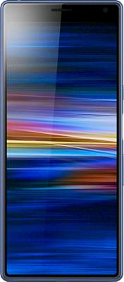 Xperia 10 64GB Navy Blue