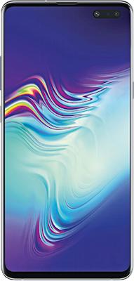 Galaxy S10 5G 256GB Majestic Bla