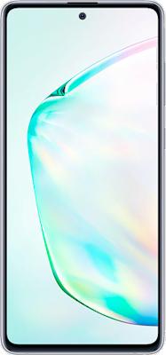Galaxy Note10 256GB Aura Glow