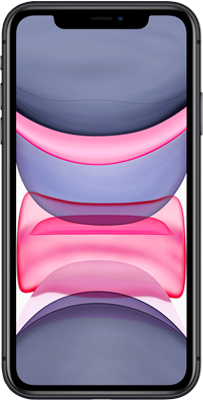 Apple iPhone 11 128GB Black at £0.99 on 4G Essential 100GB (24 Month contract) with Unlimited mins & texts; 100GB of 4G data. £47 a month (Consumer Upgrade Price).