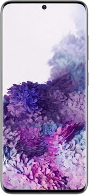 Galaxy S20 4G 128GB Grey
