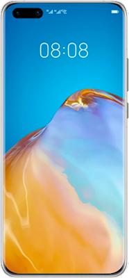 Huawei P40 Pro 5G Dual SIM 256GB