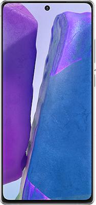 Galaxy Note20 5G 256GB Mystic Gr