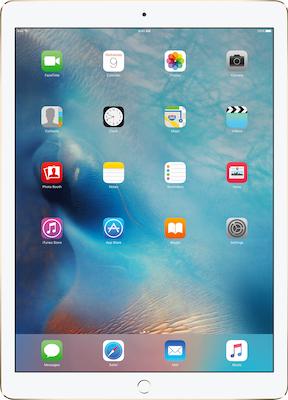 Compare prices for Apple iPad 9.7 2018 Wi-Fi 128GB