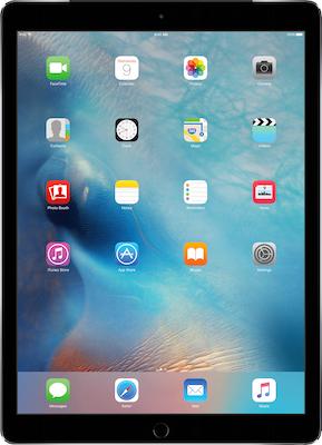 Apple iPad 9.7 2018 Wi-Fi 32GB cheapest retail price
