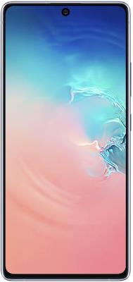 Galaxy S10 Lite 128GB Prism Whit