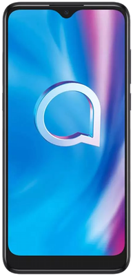 Alcatel 1S (2020) Dual SIM 32GB Grey at £0 on Pay Monthly 10GB (24 Month contract) with Unlimited mins & texts; 10GB of 4G data. £17.99 a month.