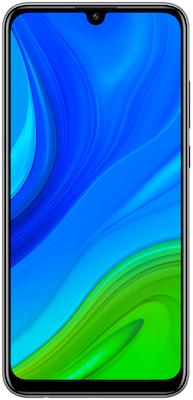 P smart 2020 Dual SIM 128GB Midn