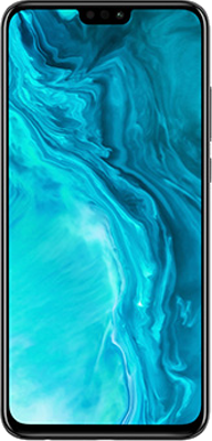 Honor 9X Lite Dual SIM 128GB Midnight Black at £119.99 on Pay Monthly 20GB (24 Month contract) with Unlimited mins & texts; 20GB of 4G data. £19.99 a month.