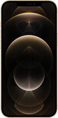 iPhone 12 Pro Max 5G 128GB Gold