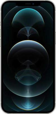 iPhone 12 Pro Max 5G 128GB Silve